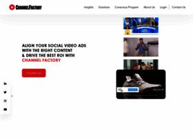 channelfactory.com