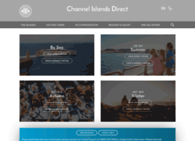 channelislandsdirect.co.uk