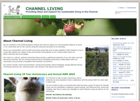channelliving.org