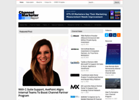 channelmarketerreport.com