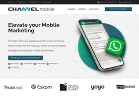 channelmobile.co.za