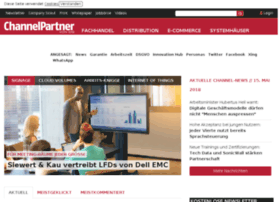 channelpartner.idgshop.de