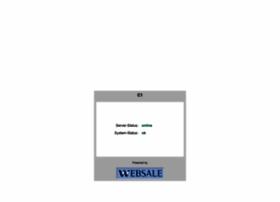 channelpartner.idgshop.de