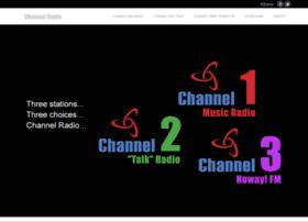channelradio.co.uk