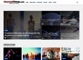 channeltimes.com