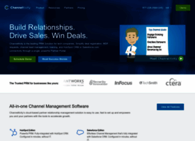 channeltivity.com