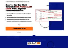 channeltraderpro.com