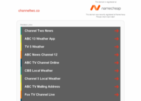 channeltwo.co