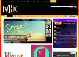 channelv.com