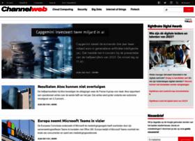 channelweb.nl