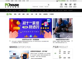chanpin.pchouse.com.cn