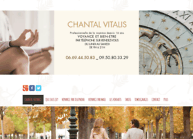 chantal-voyance.org