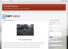 chantalreviews.blogspot.com