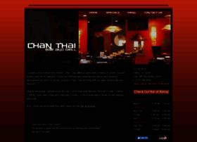chanthai.net