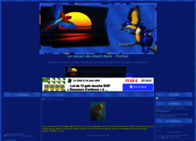 chantharz.forumactif.com