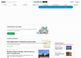 chantilly.patch.com
