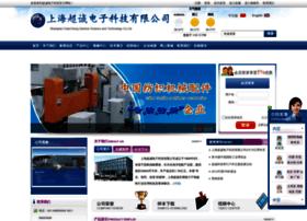chaocheng.net