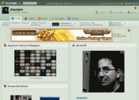 chaodam.deviantart.com