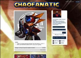 chaofanatic.tumblr.com