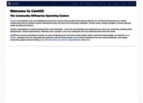 chaohuabao.diandian.com