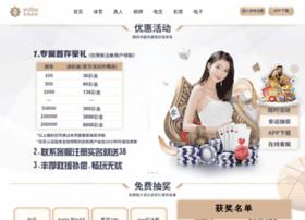 chaopinbang.com