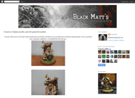 chaos-space-marines.blogspot.com