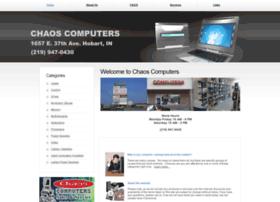chaos99.com