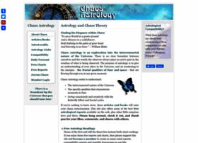 chaosastrology.com