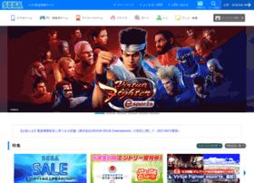 chaosdragon.sega-net.com