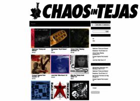 chaosintejas.bigcartel.com