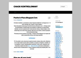 chaoskontrolowany.wordpress.com