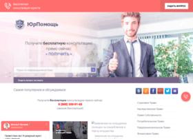 chaospilots.ru