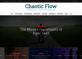 chaotic-flow.com