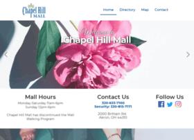 chapelhillmall.com