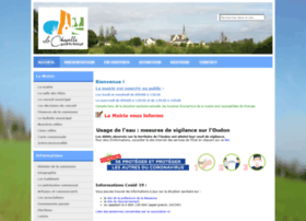 chapelle-craonnaise.fr