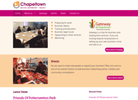 chapeltowndt.org.uk