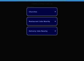 chapeltowndt.org.uk