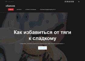 chapipiruli.com