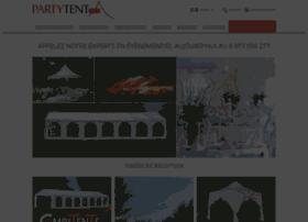 chapiteaux-de-reception.com