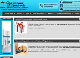 chapiteaux-ringenbach.net