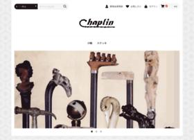 chaplincanes.com