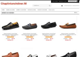 chaplinlunchdiner.nl
