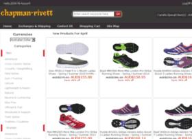 chapman-rivett.com.au