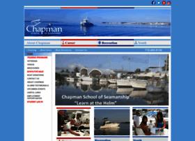 chapman.org