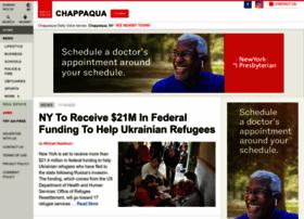 chappaqua.dailyvoice.com