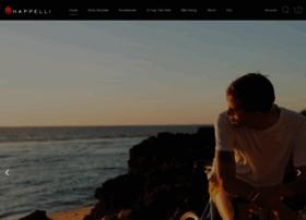 chappelli.com.au