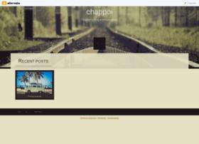chappoi.altervista.org