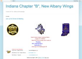 chapterb.com