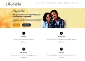 chapterweb.net
