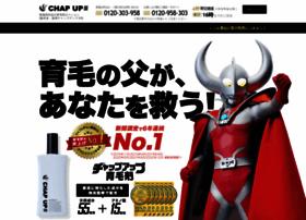 chapup.jp